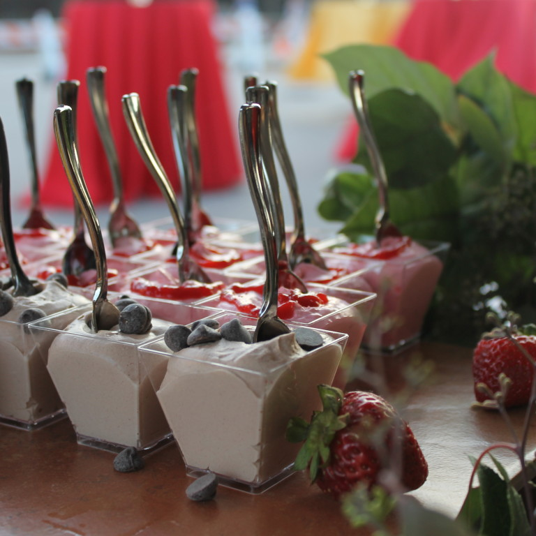 Catering Services In RI