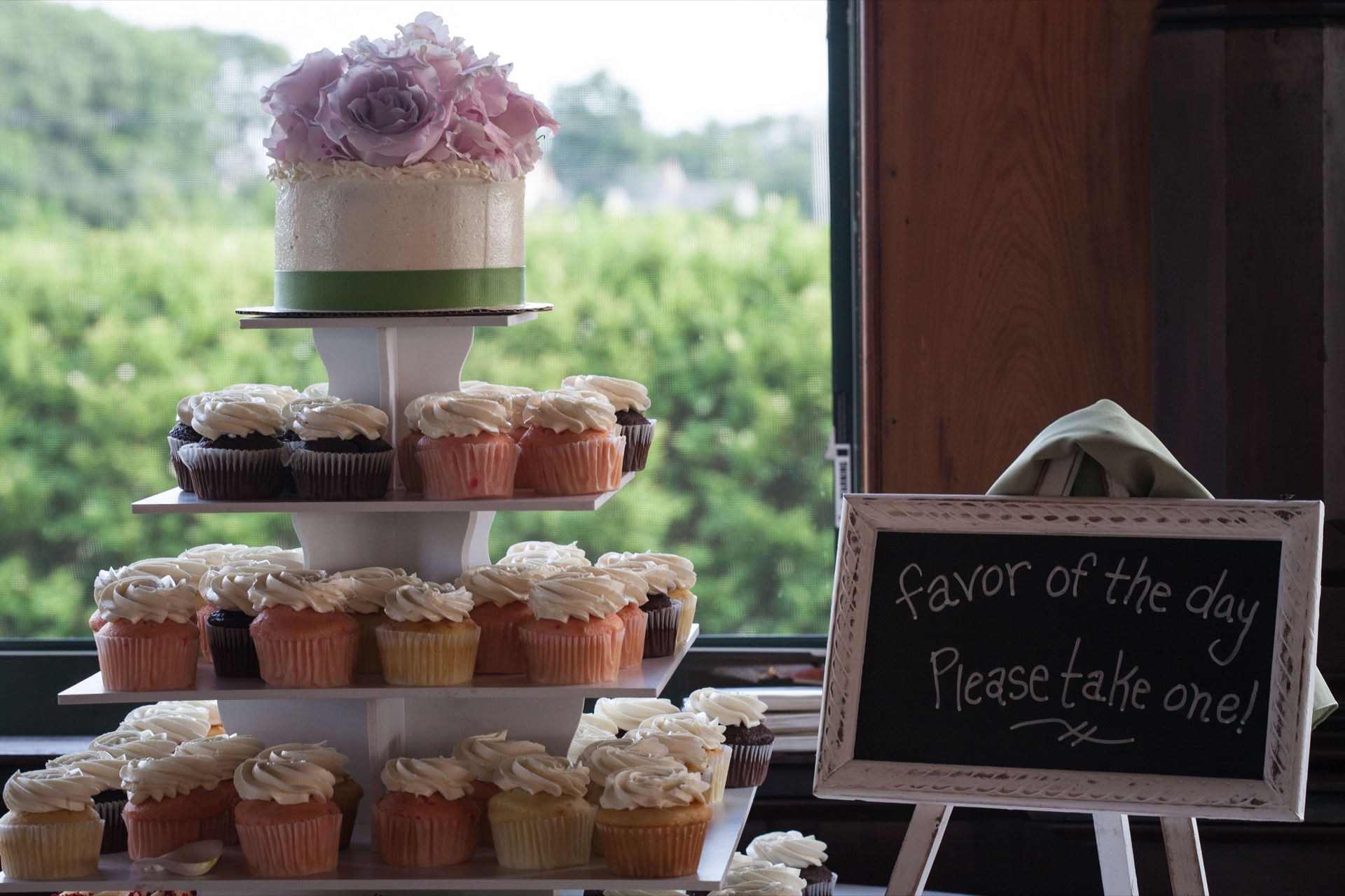 Cozy Caterers | Catering RI