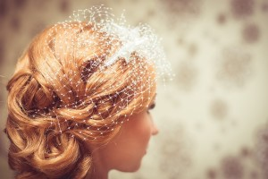 RI Bridal Hair