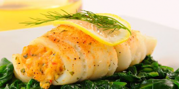 kitchen-craft-spinach-sole