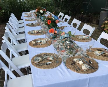 http://cozycaterers.com/wp-content/uploads/2017/10/IMG_4831-Copy-370x300.jpg