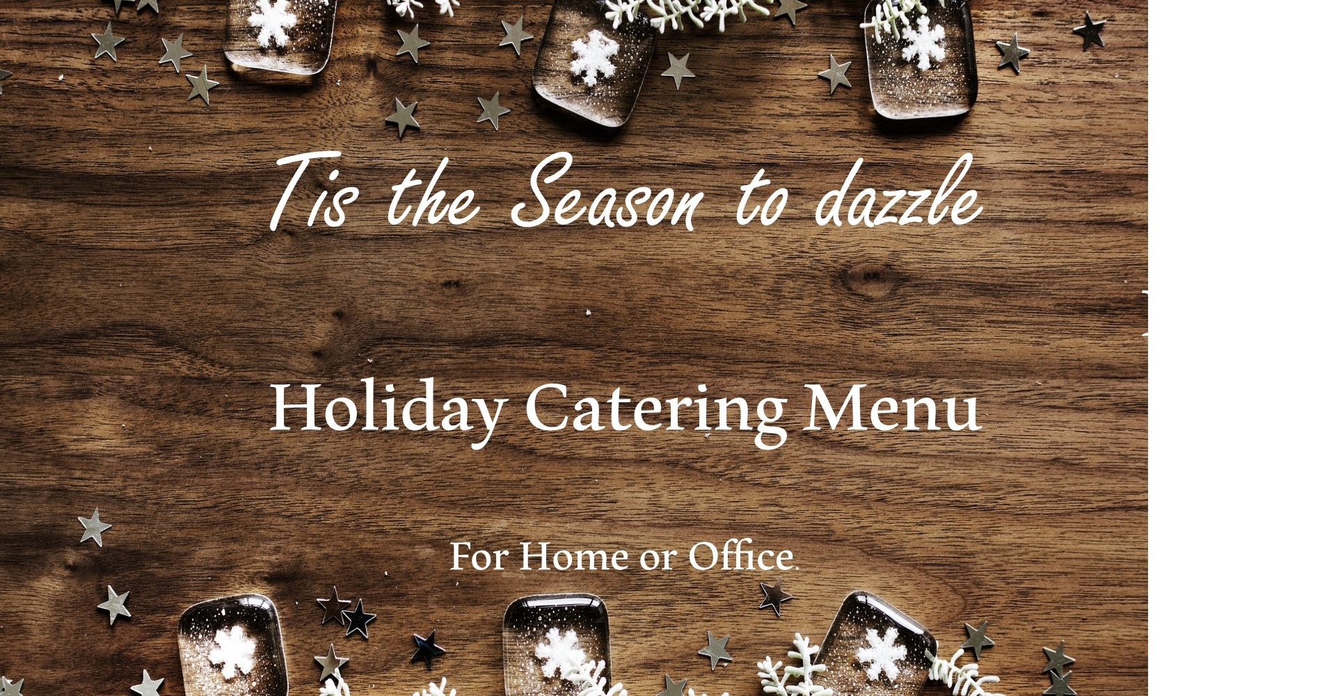 https://cozycaterers.com/wp-content/uploads/2018/10/hOLIDAY-mENU.png-1900x1000.jpg