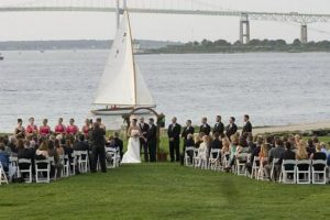 https://cozycaterers.com/wp-content/uploads/2019/05/Fort-Adams-Newport-RI-866059cd-16ad-404c-abbc-6dba66130de8-97450e389c42885476f1fbe9bc5bca5a-300x200.jpg