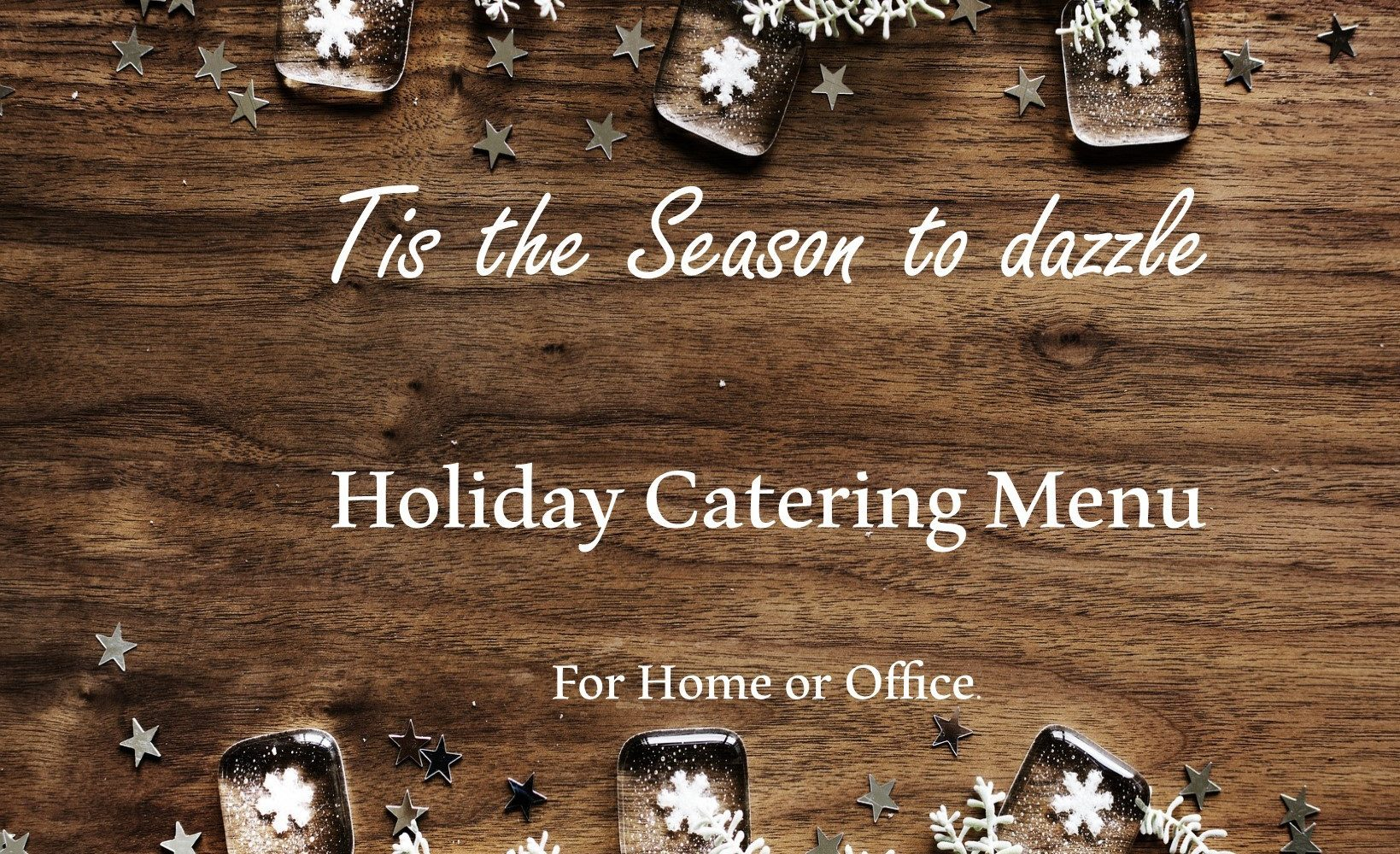 https://cozycaterers.com/wp-content/uploads/2019/11/holiday-menu-2019-1639x1000.jpg